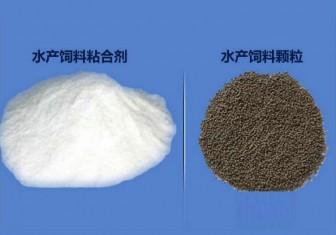 广东水产饲料粘合剂