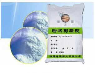 广东木胶粉